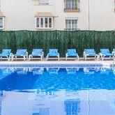 Hotel Gran Cervantes by Blue Sea Picture 11