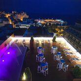 Voramar Hotel Picture 17