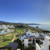 Fuerte Estepona Suites Spa Picture 13