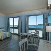 Colon Playa Apartments Picture 4