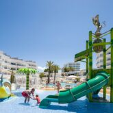 Playa Bella Apartments Picture 3