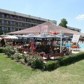 Pomorie Hotel Picture 8