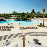 The Avanti Palms Resort and Conference Center Picture 0