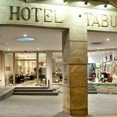 Taburiente Hotel Picture 2