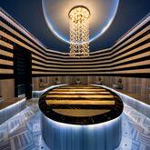 Vikingen Infinity Resort Picture 19