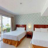 Hotel Faranda Dos Playas Cancun Picture 5