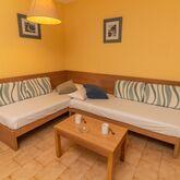 Alta Galdana Playa Apartments Picture 6