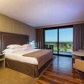 Salgados Palace Hotel Picture 9