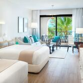 Sanctuary Cap Cana by Playa Hotels and Resorts Picture 8