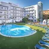 Balmes Hotel Picture 0