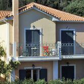 Holidays at Liocharis Apartments in Lourdas, Kefalonia