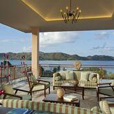 Raffles Hotel Picture 10