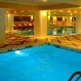 Mare Nostrum Thalasso Hotel Picture 9