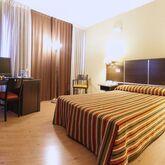 La Estacion Hotel Picture 3