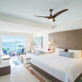 Gran Caribe Real Resort Picture 8