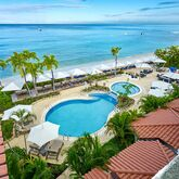 Holidays at The House by Elegant Hotels - Adults Only in St. James, Barbados
