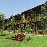 Paloma Oceana Hotel Picture 8
