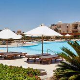 Holidays at Kempinski Soma Bay Hotel in Soma Bay, Egypt