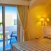 Diverhotel Nautilus Roquetas Picture 3