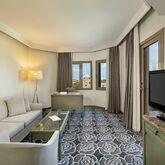 Xanadu Resort Hotel Picture 4