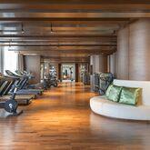 Hilton Dubai Al Habtoor City Picture 13