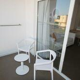 Ibiza Sun Apartments Picture 7
