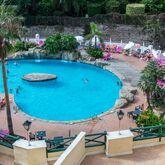 Blue Sea Costa Jardin & Spa (ex Diverhotel Tenerife Spa & Garden) Picture 10