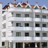 Sayar Apartments Picture 10
