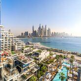 FIVE Palm Jumeirah Dubai Picture 17
