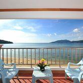 Tri Trang Beach Resort Picture 5