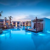 Stella Island Luxury Resort and Spa - Adults Only Picture 2