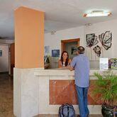 Doramar Apartments Picture 11