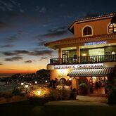 Ocean Gardens Hotel Picture 6