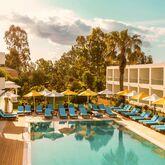 Nasos Hotel & Resort Picture 0