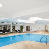 Tivoli Lagos Hotel Picture 15