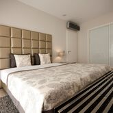 Pine Hill Residences Picture 2