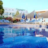 Sirenis Club Siesta Hotel Picture 0