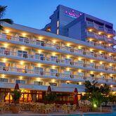 Bahia Del Sol Hotel Picture 15