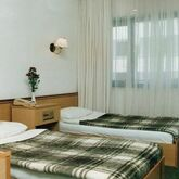 Alp Hotel Picture 2