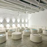 Barcelo Portinatx Hotel Picture 15