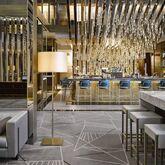Fairmont Rey Juan Carlos I Hotel Picture 11