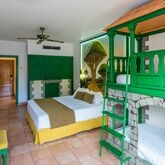 Blue Sea Costa Jardin & Spa (ex Diverhotel Tenerife Spa & Garden) Picture 8