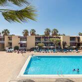 Hotel Palia Don Pedro Picture 0
