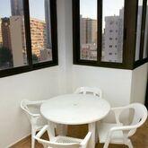 Don Gregorio Apartments Picture 2