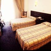 Miramar Hotel Lanzarote Picture 3