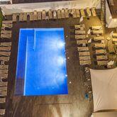Blue Sea Cala Millor Picture 16