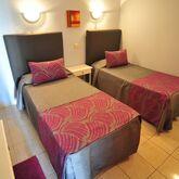 Dorotea Apartments Picture 4