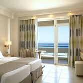 Electra Palace Hotel Picture 5