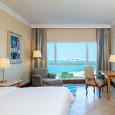 Sheraton Jumeirah Beach Hotel Picture 3