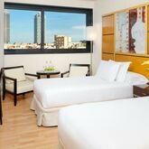 H10 Marina Hotel Picture 5